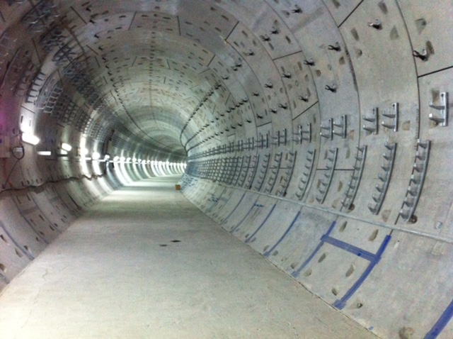 19-Bore-Tunnel-finishes